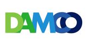 DAMCO-180x96