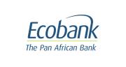 EcoBank-180x96_fab04e1e3c7d2f068817cc09986a0fe1
