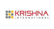 Krishna-180x96
