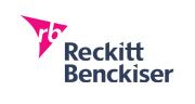 Reckitt-180x96_1929132937efacced95256909305cae1