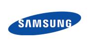Samsung-180x96_ca7c2ea2c01d946380a8a40088dec252